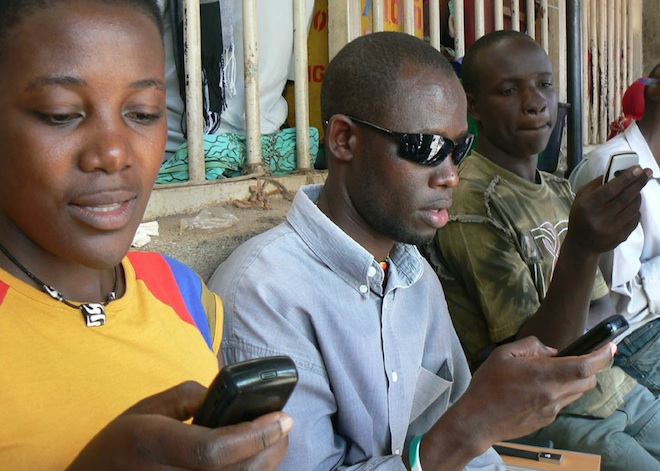 africa-mobile-subscribers