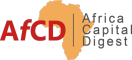 Africa Capital Digest