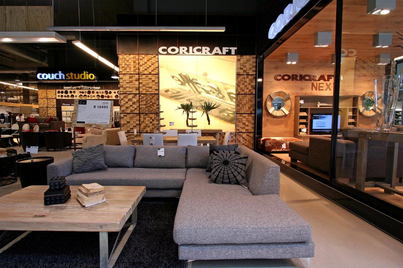 Used coricraft africa capital digest for Affordable furniture tucson
