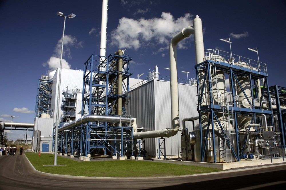 gas-fired-power-plant-e1456128106715