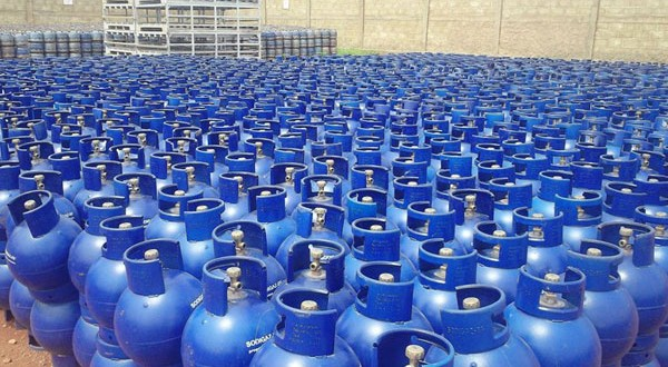 Gas Bottles 600×330