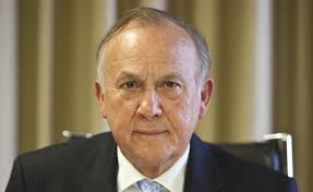 Christo Wiese_Financail Mail