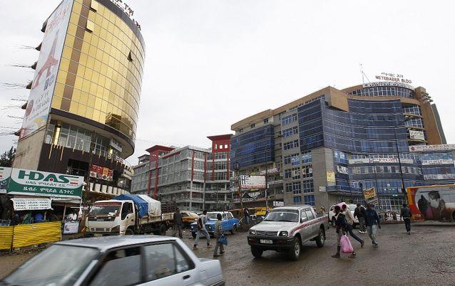 Addisababaethiopiaxxx-8449