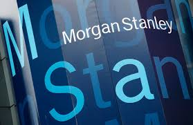 Jako van der Walt returning to Morgan Stanley | |